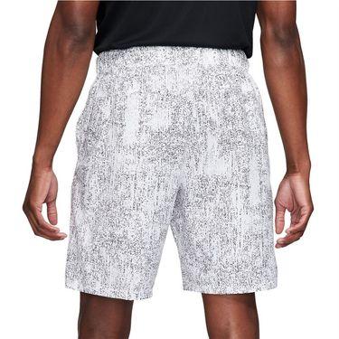 Nike Court Flex Victory Short Mens White/Black CV2974 100