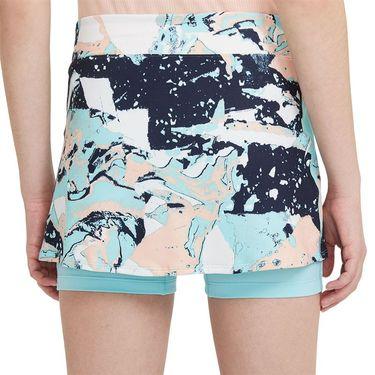 Nike Court Victory Skirt Womens COPA/Off Noir CV4727 482