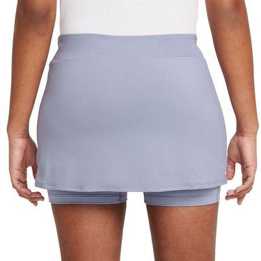 Nike Court Victory Skirt Womens Indigo Haze/White CV4729 519
