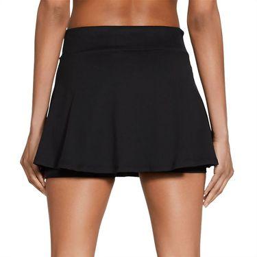 Nike Court Victory Skirt Womens Black/White CV4732 010