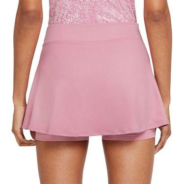 Nike Court Victory Skirt Tall Womens Elemental Pink/White CV4732 698T