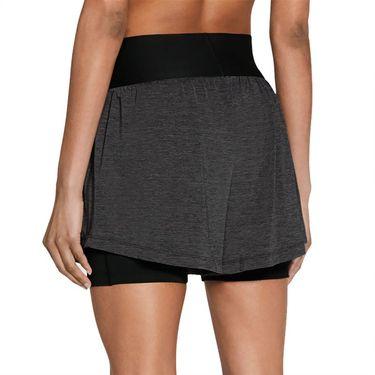 Nike Court Advantage Short Womens Black/White CV4792 010