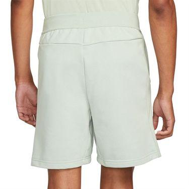 Nike Court Dri Fit Short Mens Grey Haze DA4383 013