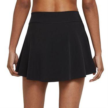 Nike Club Skirt Womens Black DB5935 010