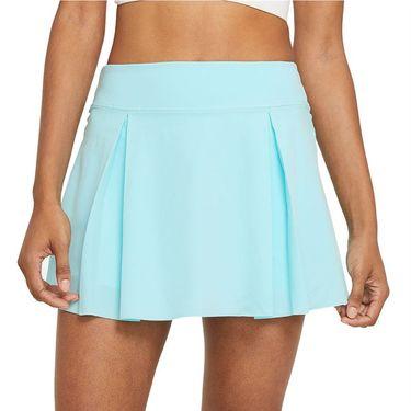 Nike Club Skirt Womens COPA DB5935 482