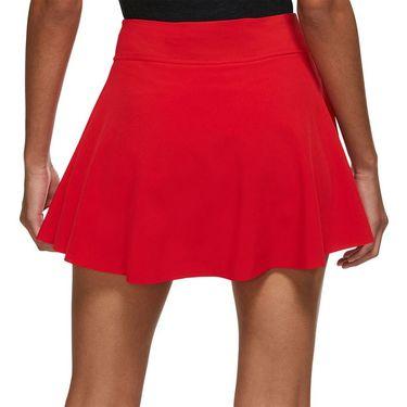 Nike Club Skirt Womens University Red DB5935 657