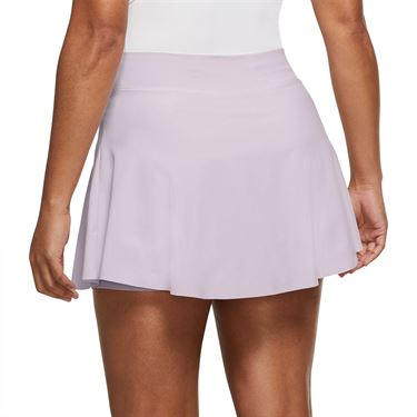 Nike Club Skirt Womens Regal Pink DB5935 695