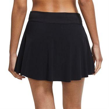 Nike Club Skirt Extended/Plus Size Womens Black DB5937 010
