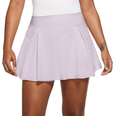 Nike Club Skirt Extended/Plus Size Womens Regal Pink DB5937 695