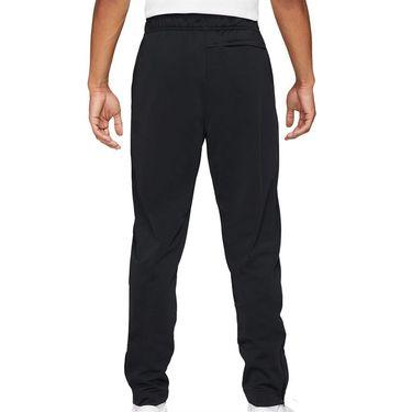 Nike Court Jogger Pant Mens Black DC0621 010