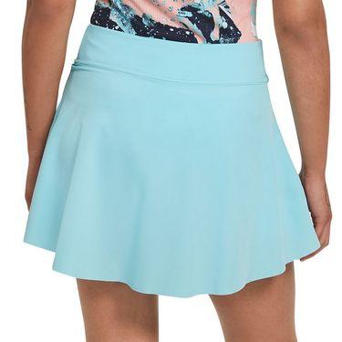 Nike Club Skirt Womens COPA DD0341 482