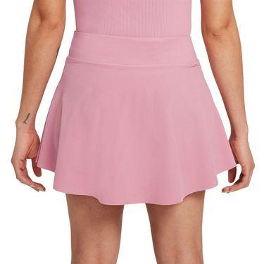 Nike Club Skirt Womens Elemental Pink DD0341 698