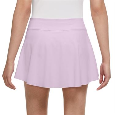 Nike Club Skirt Extended/Plus Size Womens Regal Pink DD0343 695