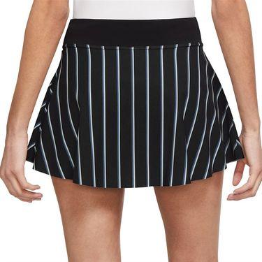 Nike Club Skirt Womens Black DJ2530 010