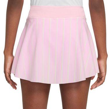 Nike Club Skirt Womens Regal Pink DJ2530 695