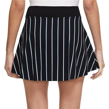 Nike Club Skirt Womens Black DJ3620 010