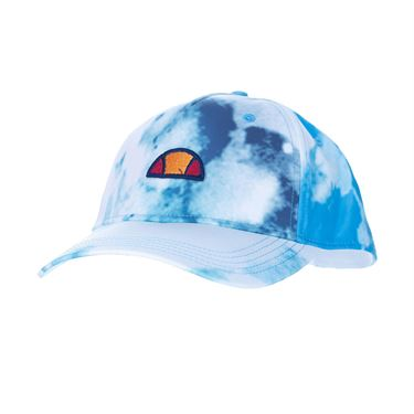 Ellesse Rolla Hat - All Over Print