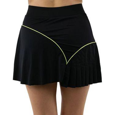 Ellesse Courtina Skirt Womens Black EW11331 BLK