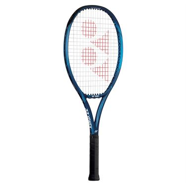 Yonex EZONE 26 Junior Tennis Racquet