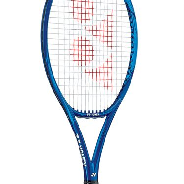 Yonex 2020 EZONE 98 Tennis Racquet Blue EZ0698