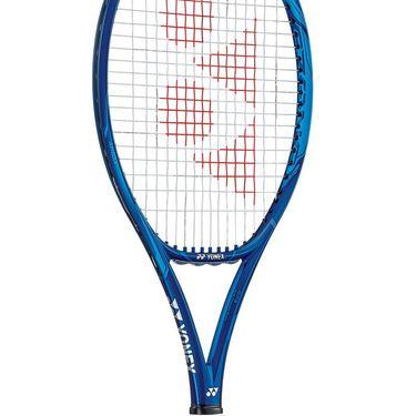 Yonex 2020 EZONE 98L Tennis Racquet Blue EZ0698Lû
