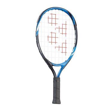 Yonex EZONE 17 Junior Tennis Racquet - Blue