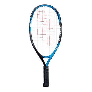 Yonex EZONE 19 Junior Tennis Racquet - Blue