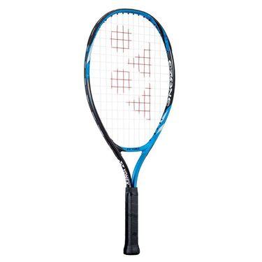 Yonex EZONE 23 Junior Tennis Racquet - Blue