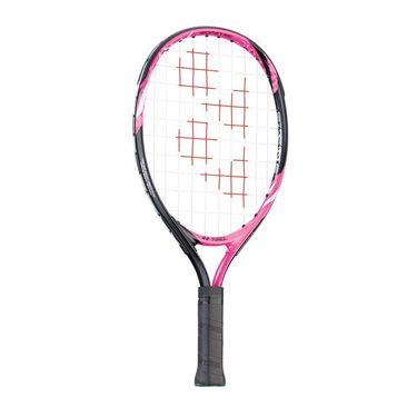 Yonex EZONE 17 Junior Tennis Racquet - Pink