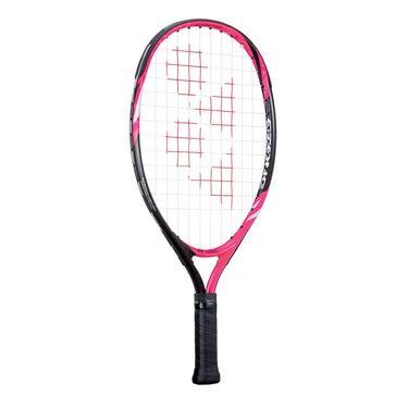 Yonex EZONE 19 Junior Tennis Racquet - Pink