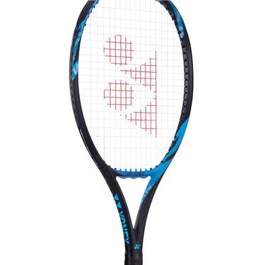 Yonex EZONE 98 Bright Blue Tennis Racquet
