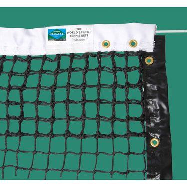 Edwards 40 LS Tennis Net