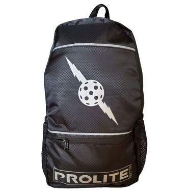 Prolite Fuel Backpack - Black
