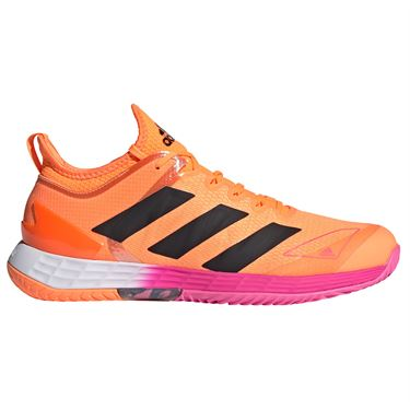 Adidas Mens Tennis Shoes   Adidas Tennis Shoes   Midwest Sports
