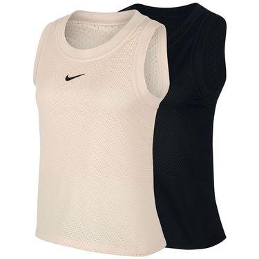 Nike Court Dri Fit Tank