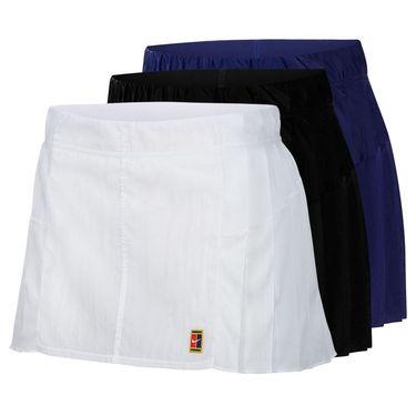 Nike Court Slam Skirt