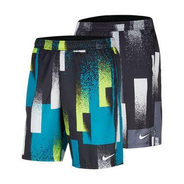 Nike Court Dri Fit Short