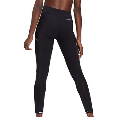 adidas Match Tight Womens Black/White GH7548