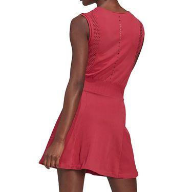 adidas Primeknit Primeblue Dress