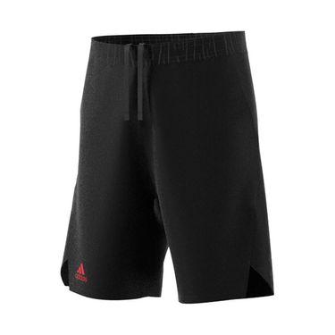 adidas Short Mens Black GQ8925