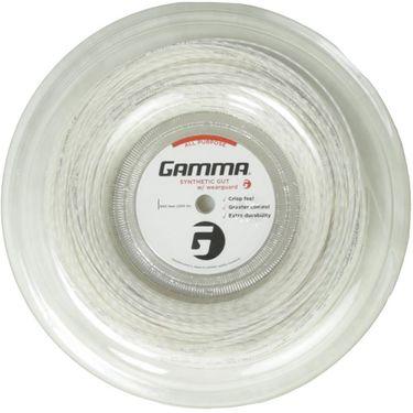 Gamma Wearguard 17G Tennis Reel