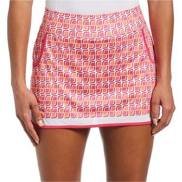 Grand Slam A Line Skirt Womens Brilliant White GSKBSB70 110