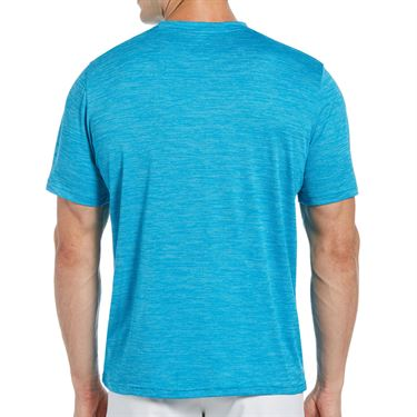 Grand Slam Fashion Crew Shirt Mens Hawaiian Surf GSKSB0D4 493