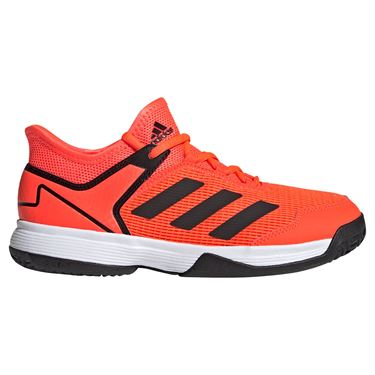 Adidas Junior Tennis Shoes | Adidas Tennis Shoes | Midwest Sports