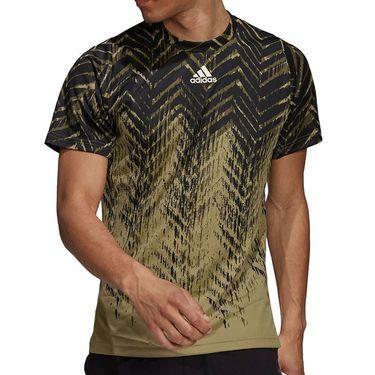 Adidas Mens Tennis Apparel | Mens Tennis Apparel
