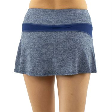 Head Fresh Skirt Womens Medieval Blue HEW191SD04 R237