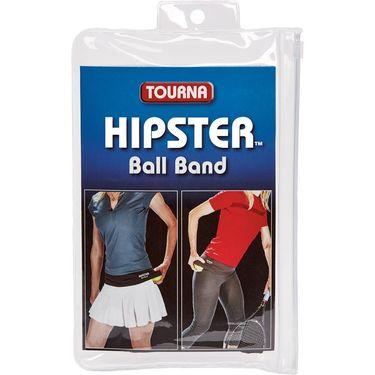 Tourna Hipster Ball Band