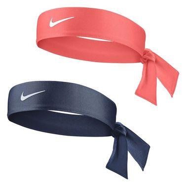 Nike Tennis Womens Headband