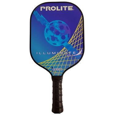PROLITE Illuminate 2.0 Pickleball Paddle - Blue