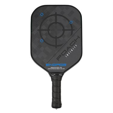 Engage Poach Infinity Paddle - Blue